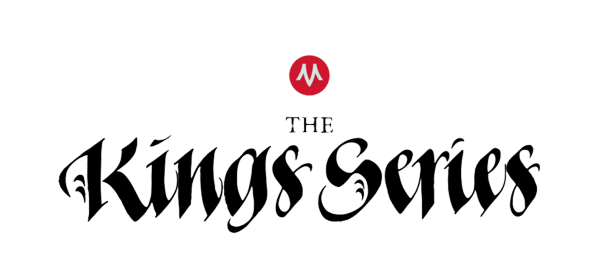 King's Series logo home page-307