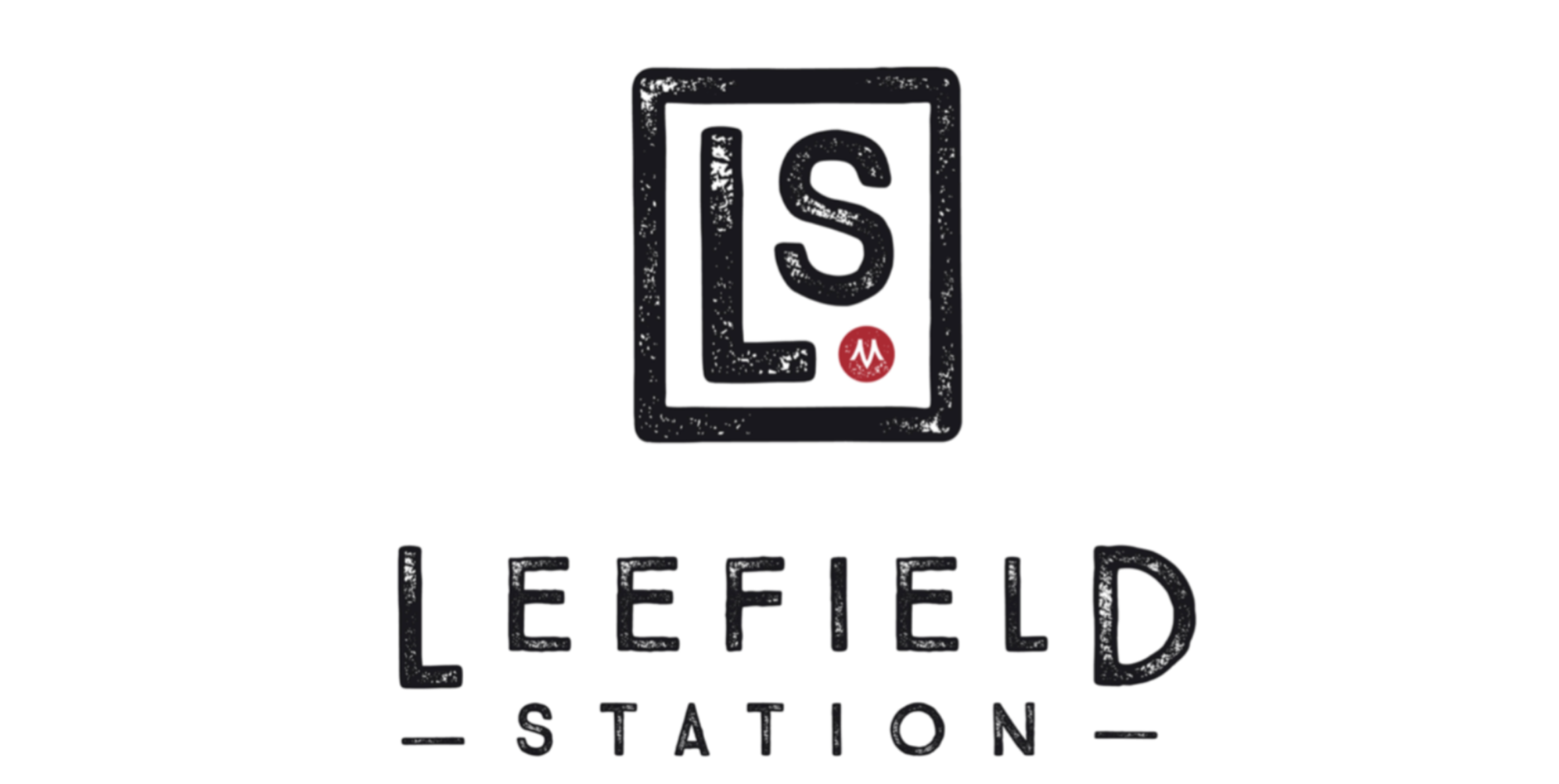 Leefield Station Logo home page-537-555