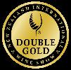 NZIWSMedal_doublegold-344