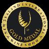 NZIWSMedal_gold 2020-116