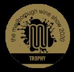 trophy-585