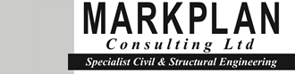 Markplan Consulting Limited