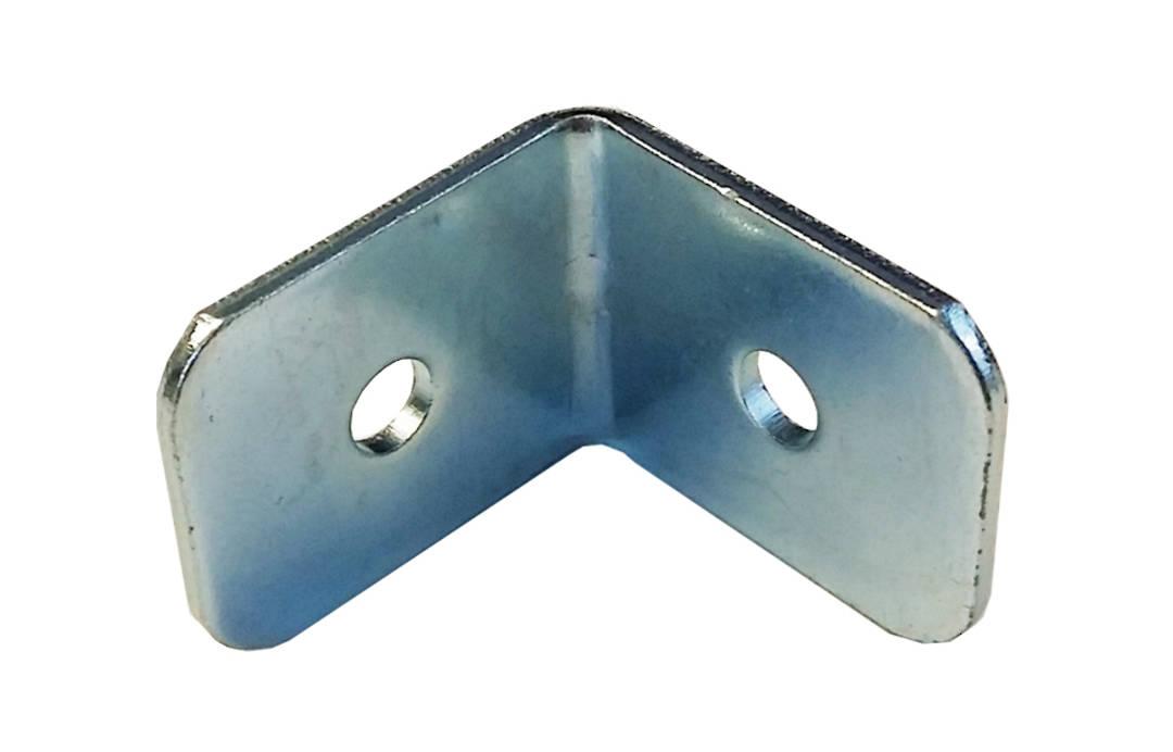 Rt Angle Bracket (25mm x 25mm)