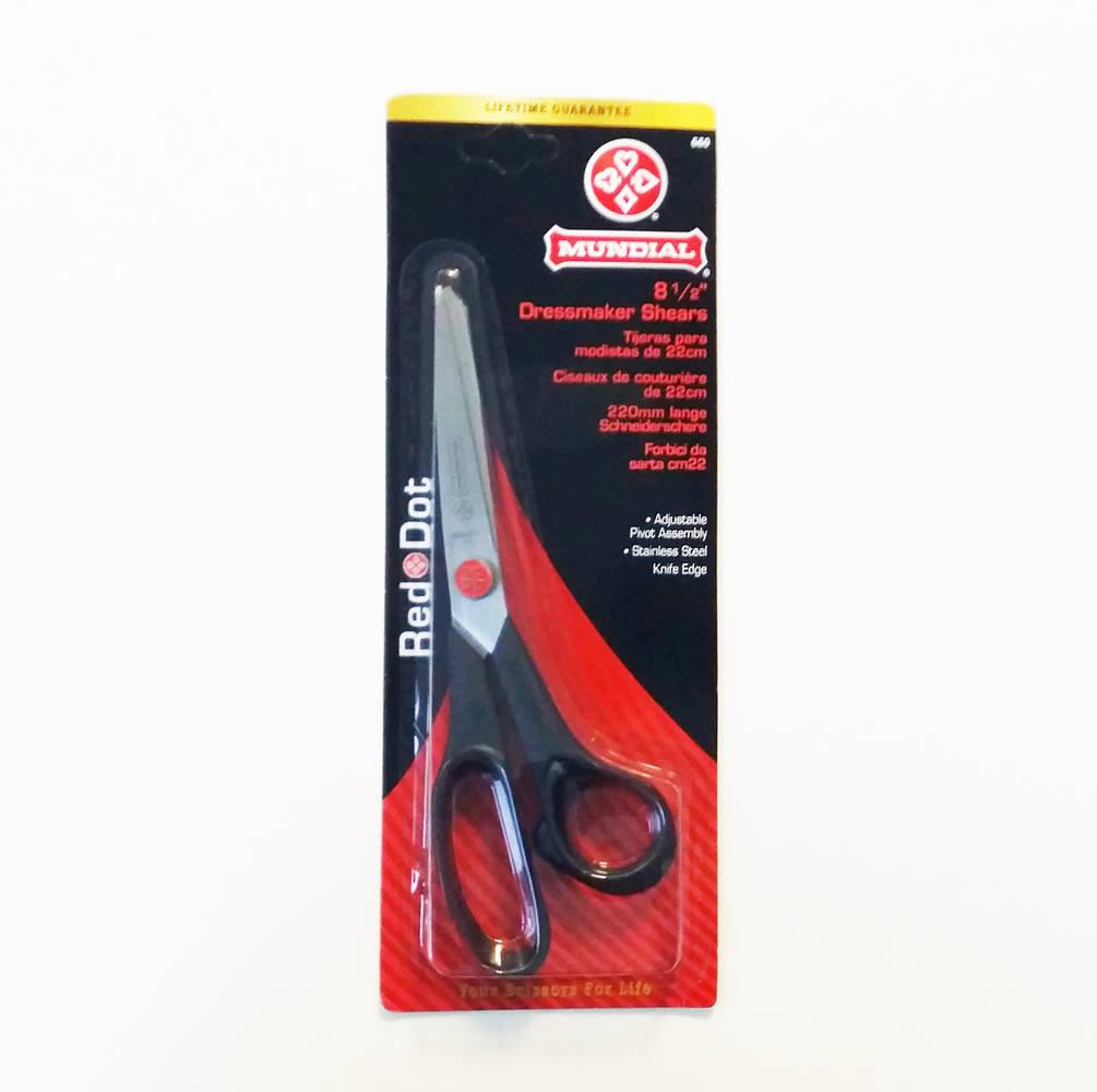 """8.5"""" Scissors"""