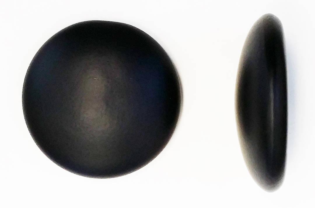 Button Endcap
