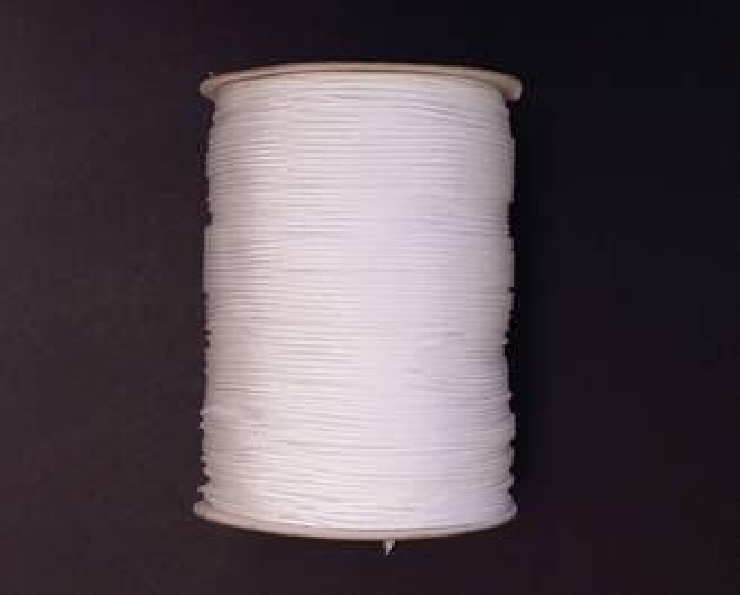 Cord 2.5mm