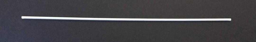 Fibreglass Rod (5m Lengths)