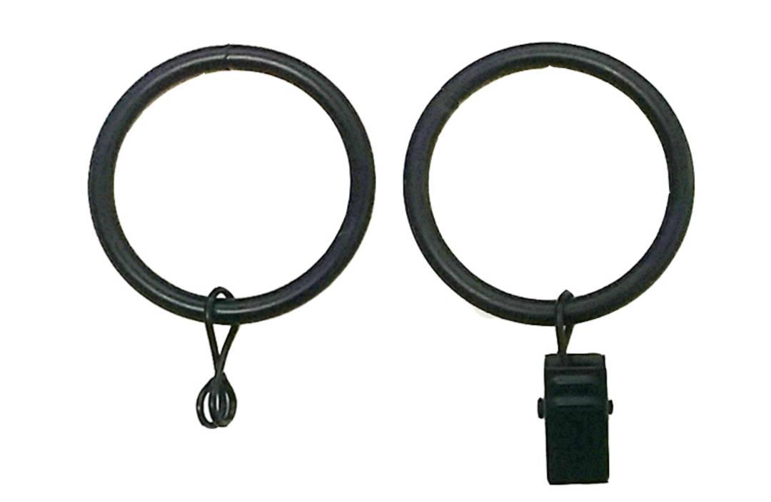 Ring Rod Rings