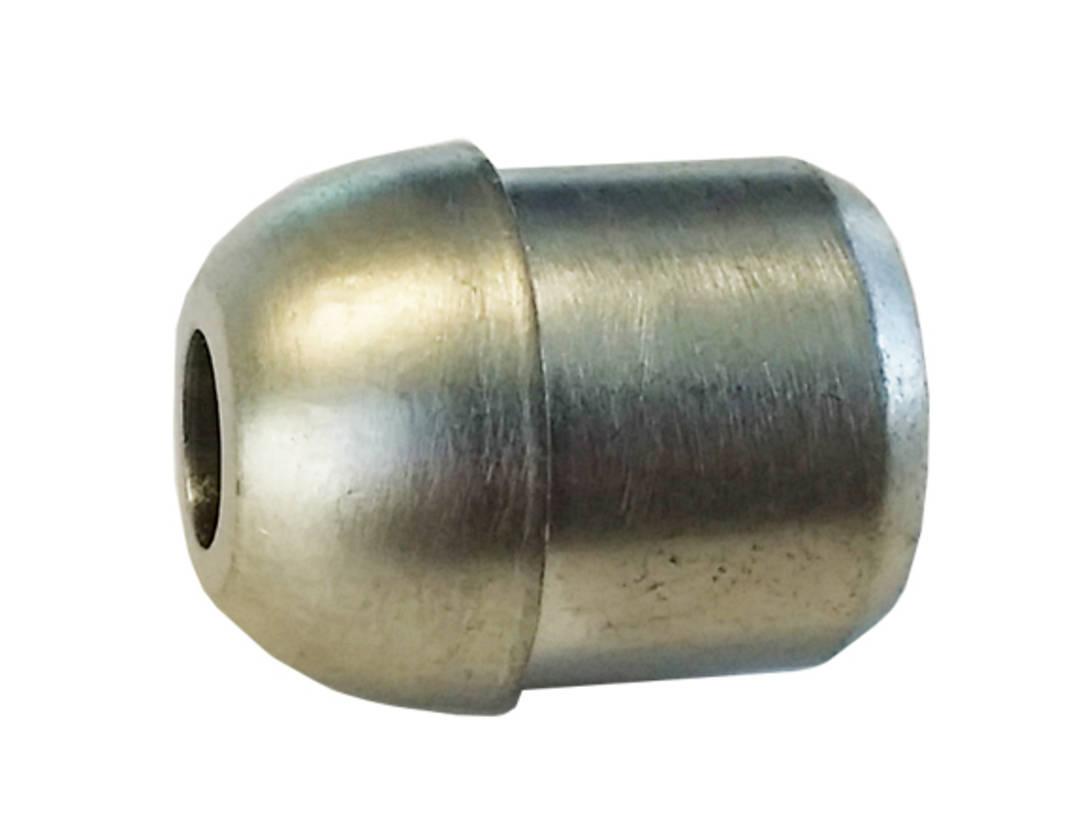 Acorn (Metal)