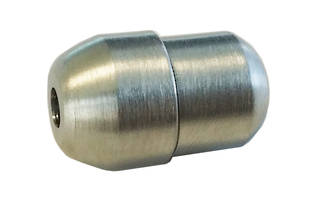 Cord Joiners (Metal)