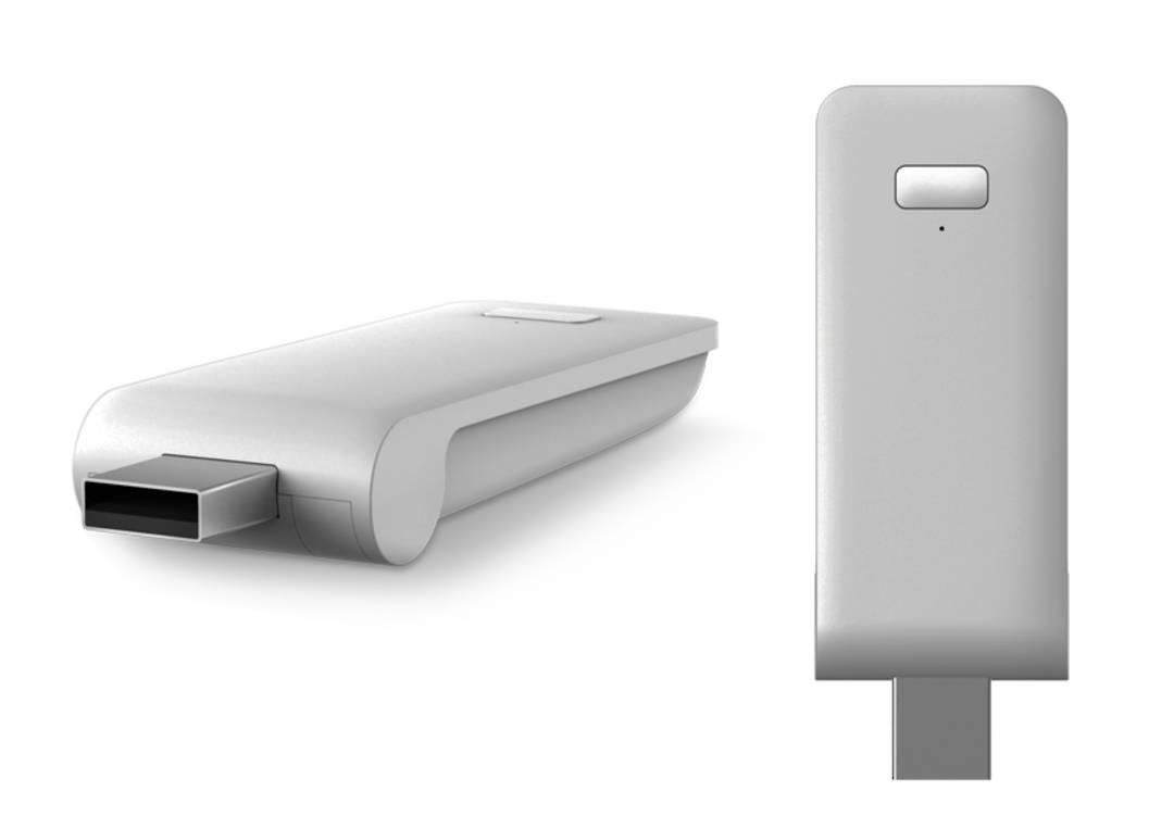 Mini Bridge Connector (Mini WiFi Hub)