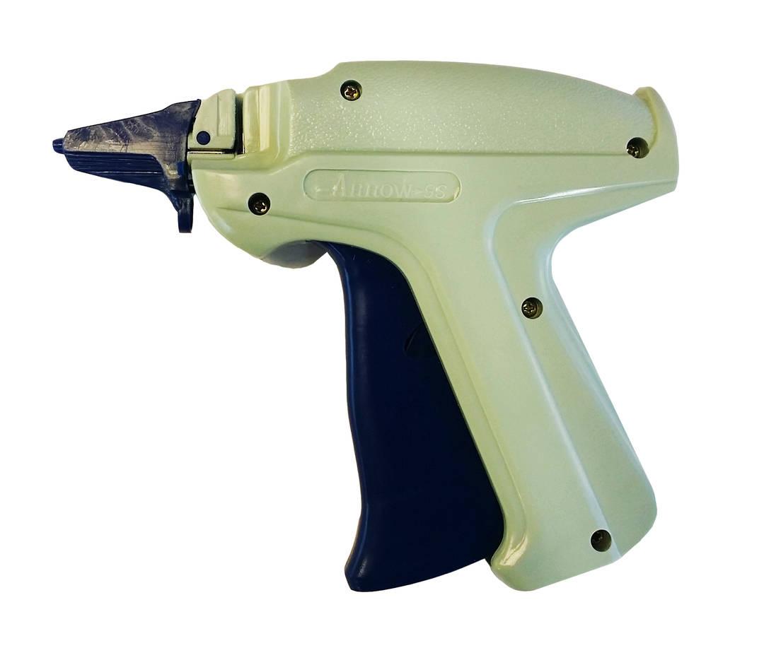 Tag Gun 9S