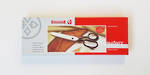 """10"""" Tailor Shears (All Steel)"""