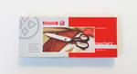 """8"""" Tailor Shears (All Steel)"""