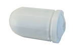 Cord Joiners (Plastic) - large