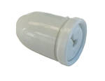 Cord Joiners (Plastic) - small
