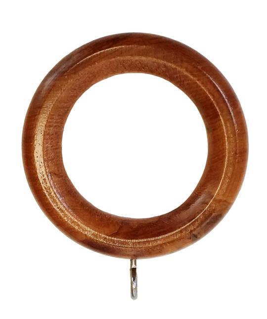 Wood Ring (45mm inside diameter)