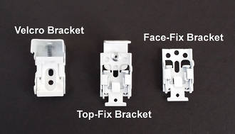 Revolution Brackets Revolution Components Revolution