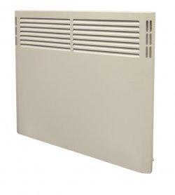 GEO_Convek_Electric_Heater_Photograph_2.jpg