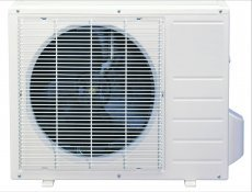 Kent_Heat_Pump_Outdoor_Unit.jpg