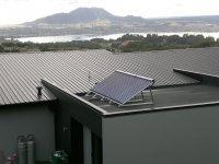 Solar1_1.JPG