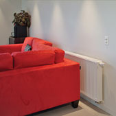 radiators_3.jpg