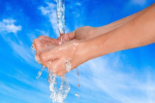 LIQUID HAND SOAP 20 LITRES