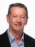 Ray McLaren