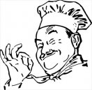 chef_says_okay.jpg