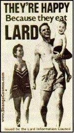 lard_1.jpg