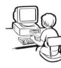Trevor-Hayter-Desktop-Art(copy)(copy)