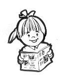 Trevor-Hayter-Girl-Reading-(copy)