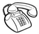 Trevor-Hayter-Telephone-Art(copy)