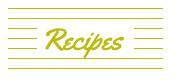 meat cuisine recipes