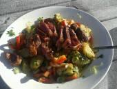 Beef Angus Rump Roast (1.5kg Pack)