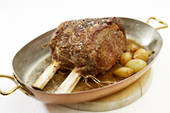 Prime Rib Roast 1.5kg