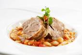 Lamb Neck Fillets 800gm
