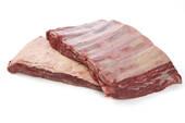 Beef Short Ribs 1.5kg