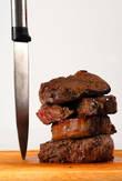 Steak Pack ($235+ Value)