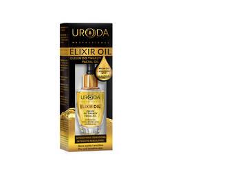 URODA Elixir Oil Facial Oil