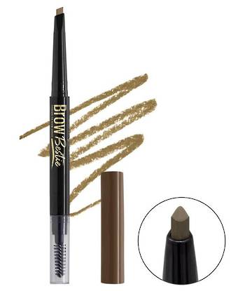 LA Girl Brow Bestie Brow Pencil - Dark Blonde