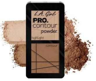 LA Girl Pro Contour Powder - Highlight/Contour