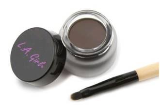 LA Girl Gel Eyeliner - Dark Brown