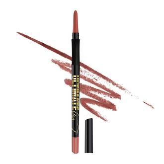 LA Girl Ultimate Auto Lipliner Pencil - Nonstop Nude