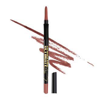 LA Girl Ultimate Auto Lipliner Pencil - Keep It Spicy