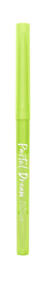 LA Girl Pastel Dream Auto Eyeliner - Magic Mint