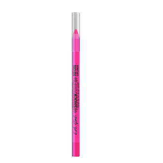 LA Girl Shockwave Neon Lipliner Pop