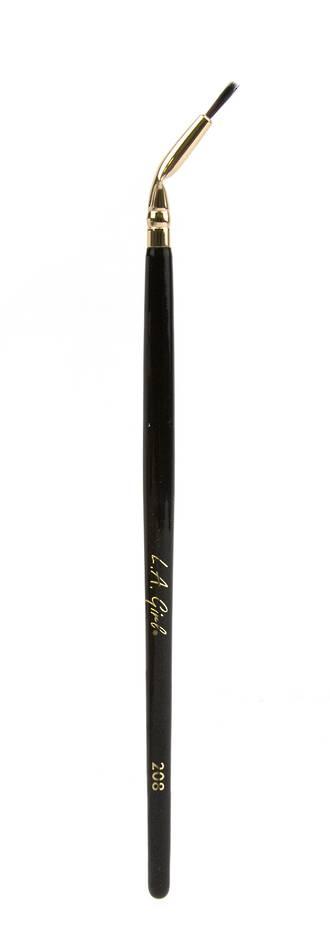 LA Girl Pro.Brush - Angled Liner Brush