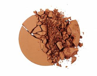 LA Girl Pro Face Powder - Warm Caramel