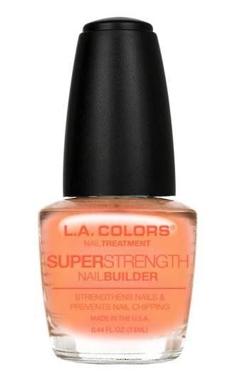 LA Colors Nail Treatment Super Strength